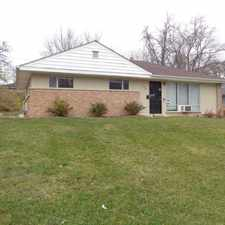 Rental info for $1240 3 bedroom Apartment in South Suburbs Park Forest