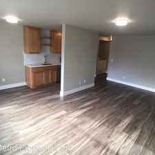 Rental info for 2340 SE 50th #3 in the Mt. Tabor area