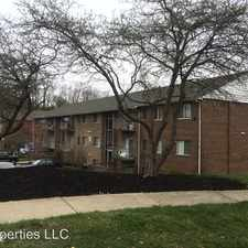 Rental info for 3974 Yearling Court - Apt. 18 in the Westwood area