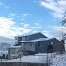 Rental info for 905 Railroad Street, Suite #202 in the Elko area