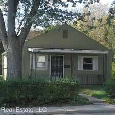 Rental info for 2934 Warsaw St in the Oxford area