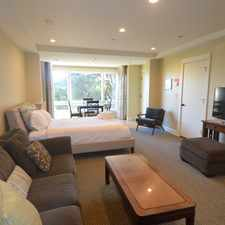 Rental info for $2700 1 bedroom Apartment in Haight-Ashbury in the Parnassus Heights area