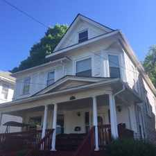 Rental info for 820 Rivermont Ave 1