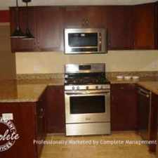 Rental info for Minneapolis Rental Property 4017, 2br in the Lowry Hill East area