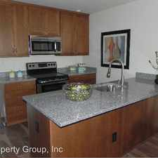 Rental info for 138 S 46th St in the Philadelphia area