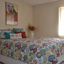 Rental info for Ramsgate Apartments