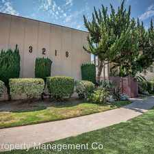Rental info for 13218 Barbara Ann #04 in the Greater Valley Glen area