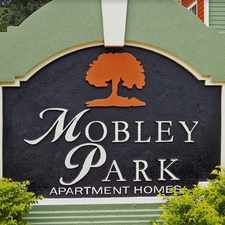 Rental info for Mobley Park
