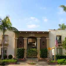 Rental info for San Carlos Apartments