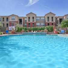 Rental info for Sonata Apartments in the North Las Vegas area