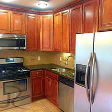 Rental info for 126 Gatling Place #11
