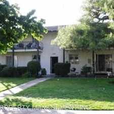 Rental info for 1708 Ross Circle - 3
