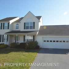 Rental info for 65 Hatteras Drive