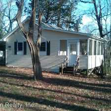 Rental info for 46586 Rue Purchase Road