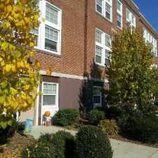 Rental info for Williams Place Apartments