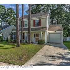 Rental info for 326 Mill Pond Road