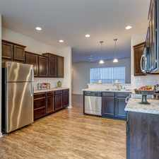 Rental info for Glasford Townhomes