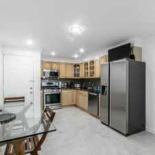 Rental info for 165 East 104th Street #1A in the East Harlem area