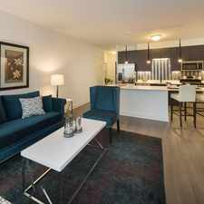 Rental info for 73 East Lake in the The Loop area