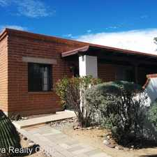Rental info for 380 A Paseo Aguila in the Green Valley area