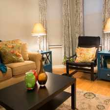 Rental info for $2850 2 bedroom Apartment in Downtown Loop in the Beverly area