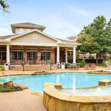 Rental info for Heather Creek in the Mesquite area