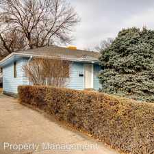 Rental info for 6175 Gray St in the Lamar Heights area