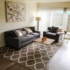 Rental info for Loma Palisades Apartments in the Loma Portal area