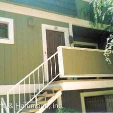 Rental info for 1949 Glenoaks Blvd. #112 in the Sylmar area
