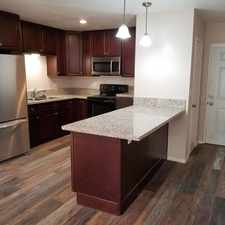 Rental info for 25356 Cole St. Unit 24