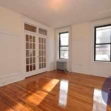 Rental info for 4121 7th Avenue #1D