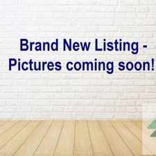 Rental info for Queens Blvd & 83rd Ave, Kew Gardens, NY 11415, US in the Briarwood area