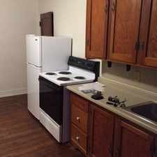 Rental info for 228 2nd Ave E - APT #6