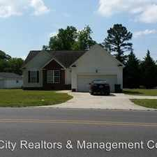 Rental info for 342 F Lee and Gordon Mill Rd - 342 F Lee & Gordon Mill