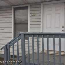 Rental info for 3749 Old Palinview Rd Unit B