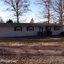 Rental info for 253 Old Mountain Road