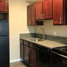 Rental info for Bellaire in the Denver area