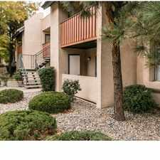 Rental info for Mesa Verde in the Osuna Park Inc area