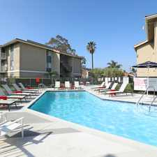 Rental info for Rancho Solana in the Oxnard area