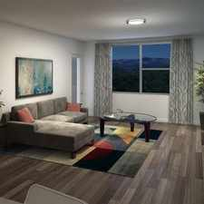Rental info for Parkway Lofts in the Orem area