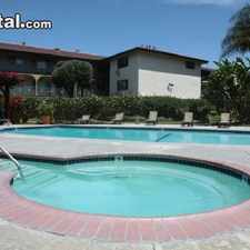 Rental info for $1550 1 bedroom Apartment in San Gabriel Valley West Covina in the West Covina area