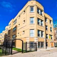 Rental info for 1236 S Lawndale Avenue - Pangea Apartments