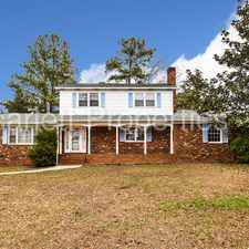 Rental info for 4BD/3BA Home in Gregwood w/ Rocking Chair Front Porch!