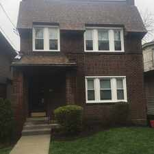 Rental info for 2740 Voekel Ave in the Banksville area
