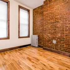 Rental info for 248 Stockholm Street #4R in the Ridgewood area