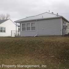 Rental info for 2404 7th Avenue South