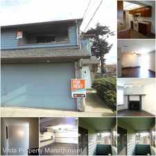 Rental info for 9713 Patterson St. S
