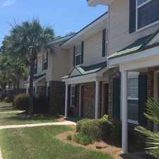 Rental info for 1432 Highway 544 C-5 in the Conway area