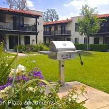 Rental info for 1731 Mitchell Avenue