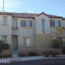 Rental info for 9157 Dimpled Ct